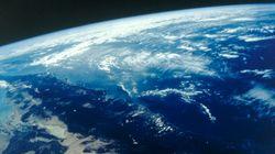 この40年間で自然の豊かさは半分に...『生きている地球レポート』2014年版発表