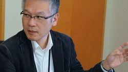 「ビッグデータ活用」は未来を生きる日本人の必須科目か?