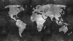グローバル化とインターネットのその先にある世界:あらゆる境界線が見直される10年間