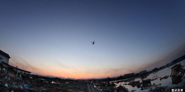 フォトジャーナリスト・嘉納愛夏が歩いた戦場 「そこに、あなたがいた」