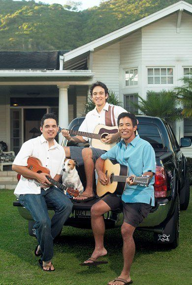 ハワイの老舗アパレルブランドが世界に羽ばたく時、「イオラニ」―「ハワイと日本、人々の歴史」第10回