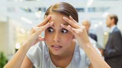 「仕事でミスった」女性はどんなことをする? 一番大事なのは...(調査結果)