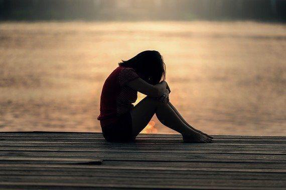 「悲しみ」の画像検索結果