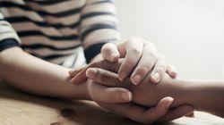 悲しみを乗り越えるための6つのヒント