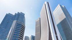 もしも私が、都知事選挙に立候補するなら...。公約は「東京をタテに伸ばす」容積率緩和による成長戦略だ
