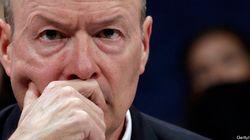 米NSA長官、「ネット監視は合法かつ有効」