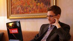 アメリカのテクノロジー業界の世界展開を脅かす「スノーデン効果」とは?
