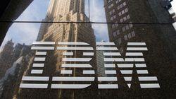 IBMのPCサーバー事業、売却先がLenovoで良かった理由