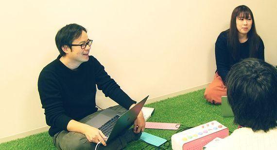 週末は電子工作に没頭。ウェブ業界で働く私たちが、リアルなものづくりを続ける理由