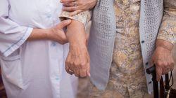 老後の安心を守る「最後のとりで」の危機