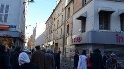 パリ同時テロ:わかってきた「標的」 バタクラン劇場はなぜ狙われたのか?