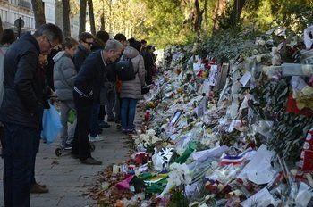 パリ同時テロ:わかってきた「標的」(上)「バタクラン」はなぜ狙われたのか?