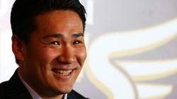 マー君ひとりの年俸で一球団の選手全員がまかなえる日本プロ野球の現実