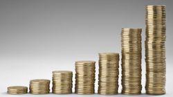 10%以上がコストの「子育て世帯臨時特例給付金」、申請が始まります