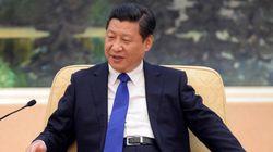 中国人「隠し資産を守れ」