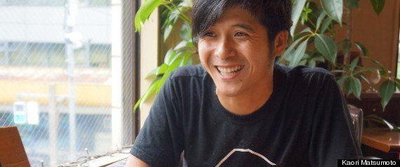 坂口恭平さん(建築冒険家・作家)インタビュー「すでに革命は起きている」