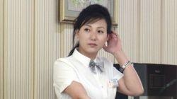 北朝鮮で出会った、どこか懐かしい女性たち【画像集】