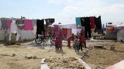 岐路に立つ難民問題:柔軟な対応が各国に求められている