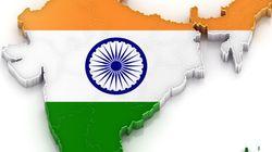 インドは22世紀の世界指導国となるのか