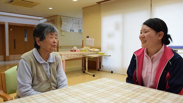 〈東日本大震災〉福島の特養、再開するも年1億円超の赤字