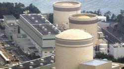 玄海・島根・美浜・敦賀の原発5基、廃炉を正式決定【UPDATE】