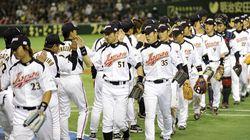 東京オリンピック、期間中のプロ野球中断を決定へ「阪神戦の方がオモロイやんか」の声も