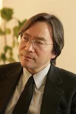 メルトダウン事故を忘却してはならない!堀潤さん(元NHK)が製作した渾身の映画が2月に東京公開。