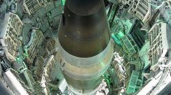 核兵器に関する国際法のギャップ-比喩の裏に隠された本意とは