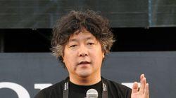 「花子とアン」の最終週、思わず耳をふさぎたくなった茂木健一郎さんの棒ゼリフ