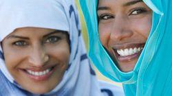 アラブ世界をもっと見つめよう......アラブ人と恋愛!