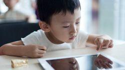 自分の頭で考えさせる教育/ルールを守らない子の育て方
