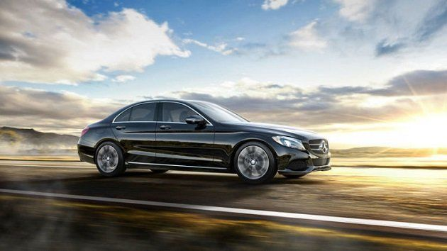 日本とドイツのメーカーが同率1位 2017年「アメリカ自動車耐久品質調査」