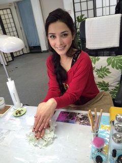難民だって、自分の人生を自分の手で変えられる。この日本なら --- 岩瀬香奈子さん