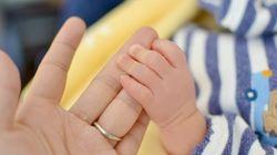 NHK長谷川経営委員の「女性は家で育児、男性は外で仕事」論に待った!