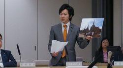 海外で同窓会、テロ事件で空いたスケジュールで観光... 東京都・留学生事業の妥当性を問う