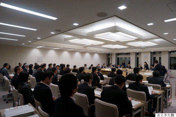 留学生同窓会をなぜかバンコクで開催、東京からの出張職員は集団観光...これでいいのか東京都!!