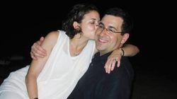 悲しみに終わりはない。愛にも終わりはない。突然の夫の死から30日経って