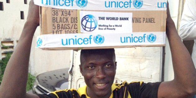 エボラ出血熱の経済的影響――感染を恐れる人々の「恐怖心」も大きな要因