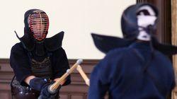 少子化と学校スポーツの衰退 このままで東京五輪を戦えるのか?