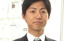 一審無罪の美濃加茂・藤井市長、検察控訴へ。無罪確定となった場合の責任をどう考えるか