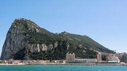 地中海流出水と気候変動の関連を解明