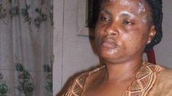 襲撃、毒盛り、営業妨害...ナイジェリアの恐るべき腐敗