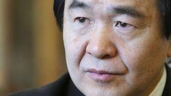 竹中平蔵氏「アベノミクスに対する海外投資家の失望感は高まっている」