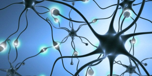 あなたの脳波がパスワードのかわりになるかもしれない
