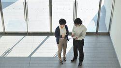 日本企業が非正規社員への依存から脱却する方法