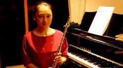 モーツァルトもお金のために仕事をした―東京藝大准教授・高木綾子さんに聞く
