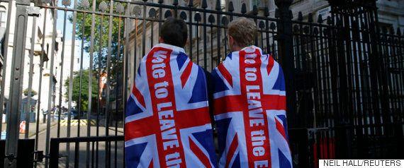 EU離脱で混迷を深めるイギリス与野党の党首選 候補者の顔ぶれは?