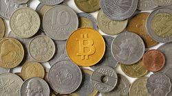 ビットコインは「過去」と決別できるか
