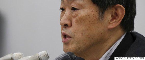 バングラデシュ人質事件、安否不明の日本人7人全員の死亡確認【UPDATE】