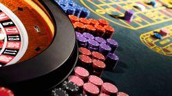 【ブログ】映画『アメリカン・ハッスル』で考えるカジノの経済的意味